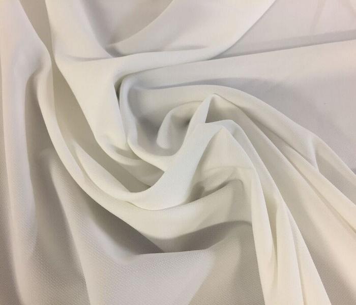 Tissu cr pe lourd au m tre tissus pas cher en ligne - Voilage au metre pas cher ...
