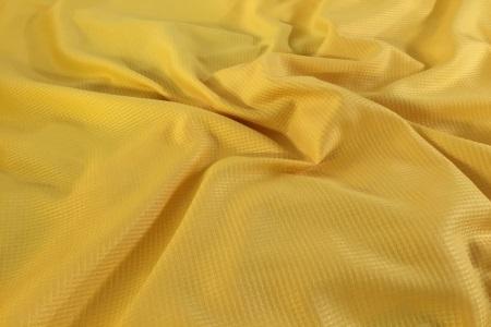 tissu coton nid d 39 abeille au m tre chez planete tissus. Black Bedroom Furniture Sets. Home Design Ideas