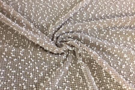 Jersey polyester pas cher au m tre planete tissus - Tissus orientaux pas cher ...