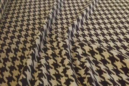 Tissu lainage pas cher au m tre chez planete tissus for Tissu exterieur au metre