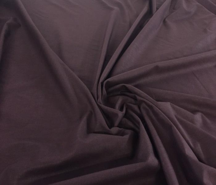 tissu lin pas cher au m tre chez plan te tissus. Black Bedroom Furniture Sets. Home Design Ideas