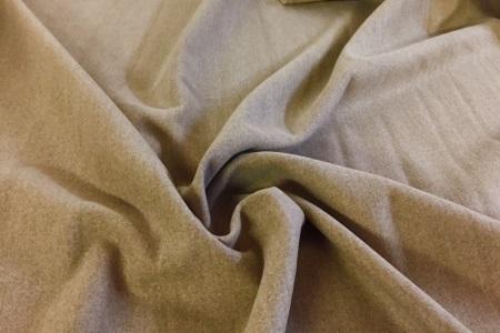 Tissu caban pas cher au m tre planete tissus for Tissu exterieur au metre