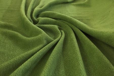 tissu polaire pas cher au m tre chez planete tissus. Black Bedroom Furniture Sets. Home Design Ideas