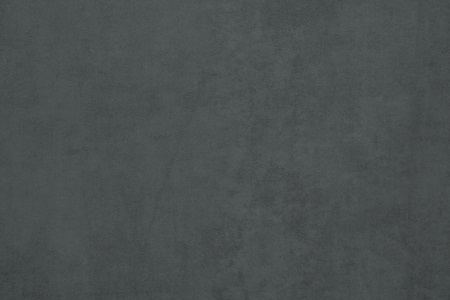 Tissu su dine pas cher chez plan te tissus Canape daim gris