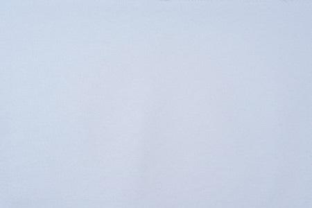 Tissus d 39 ext rieur outdoor de qualit au m tre for Tissu exterieur au metre