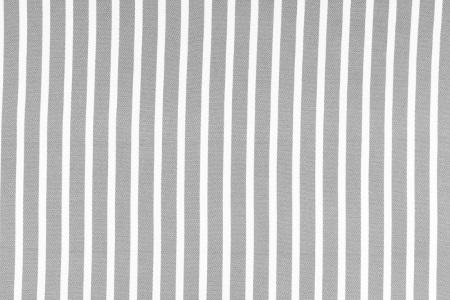 Tissus d 39 ext rieur outdoor de qualit au m tre for Tissu deperlant exterieur