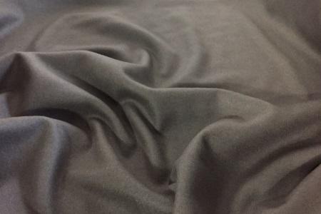 tissu drap de laine au m tre chez plan te tissus. Black Bedroom Furniture Sets. Home Design Ideas